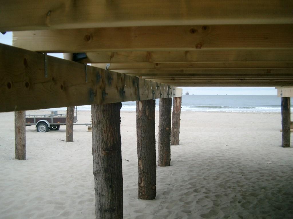bouwbedrijf-paul-bachman-breda-portfolio-nieuwbouw-strandpaviljoen-2