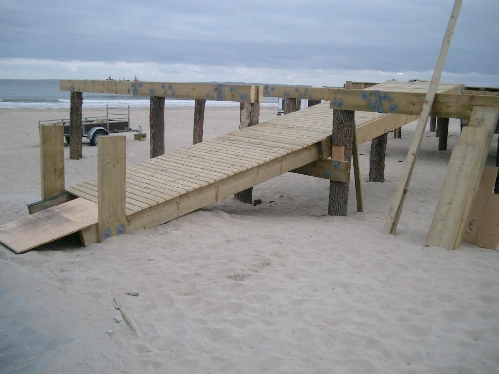 bouwbedrijf-paul-bachman-breda-portfolio-nieuwbouw-strandpaviljoen-3