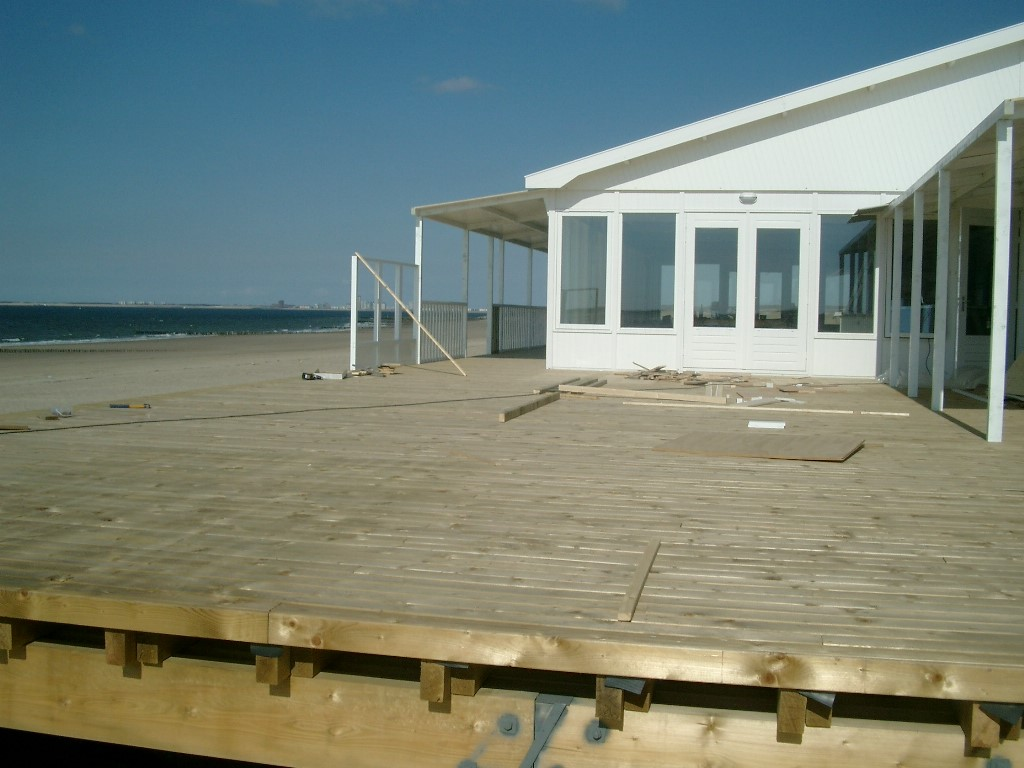 bouwbedrijf-paul-bachman-breda-portfolio-nieuwbouw-strandpaviljoen-5