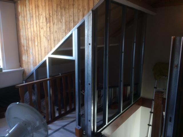 bouwbedrijf-paul-bachman-project-zolder-verbouwing-img_4208