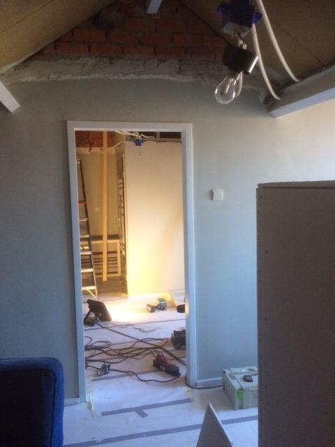 bouwbedrijf-paul-bachman-project-zolder-verbouwing-img_4218