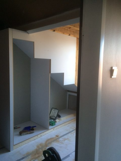bouwbedrijf-paul-bachman-project-zolder-verbouwing-img_4225