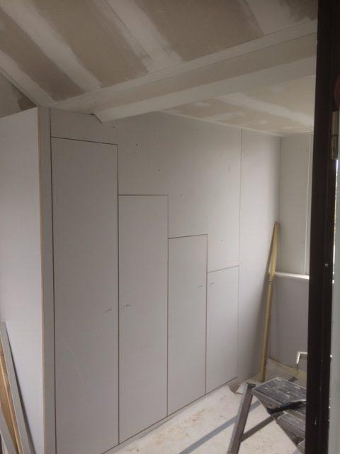 bouwbedrijf-paul-bachman-project-zolder-verbouwing-img_4289