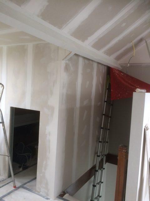bouwbedrijf-paul-bachman-project-zolder-verbouwing-img_4292