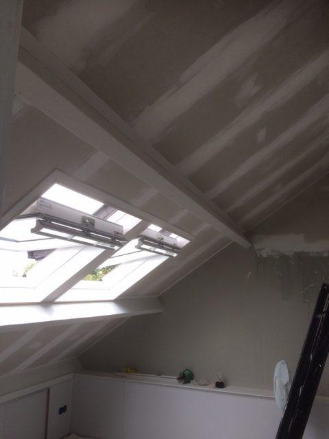 bouwbedrijf-paul-bachman-project-zolder-verbouwing-img_4293