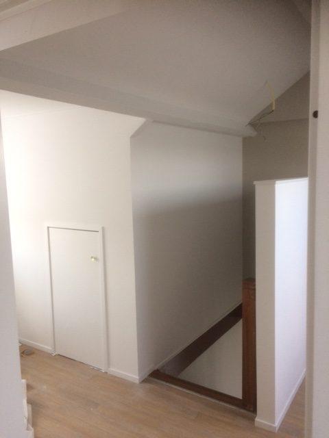 bouwbedrijf-paul-bachman-project-zolder-verbouwing-img_4339