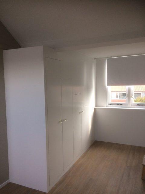bouwbedrijf-paul-bachman-project-zolder-verbouwing-img_4340