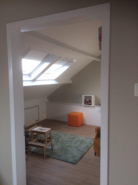 bouwbedrijf-paul-bachman-project-zolder-verbouwing-img_4356