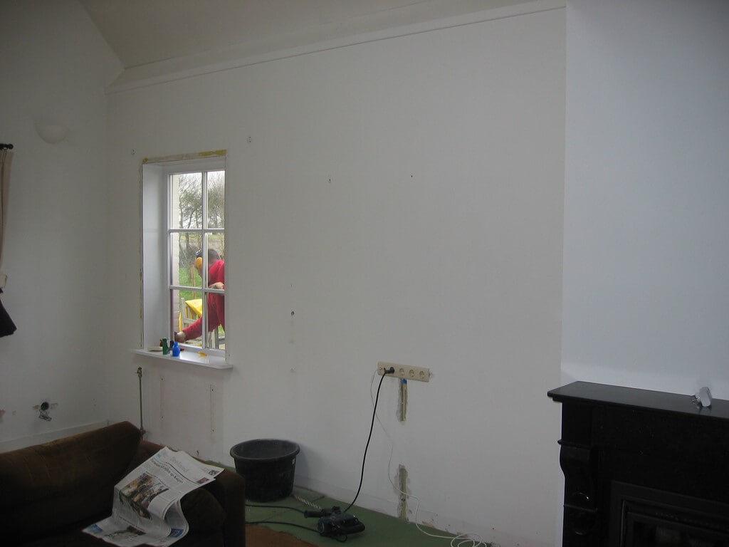 Bouwbedrijf-Paul-Bachman-Breda-Portfolio-Uitbouw-Woning-2