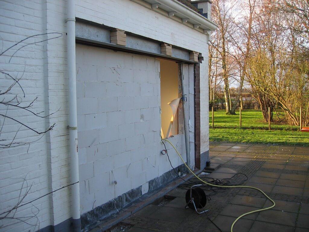 Bouwbedrijf-Paul-Bachman-Breda-Portfolio-Uitbouw-Woning-3