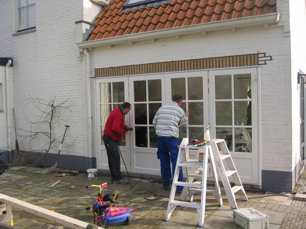 Bouwbedrijf-Paul-Bachman-Breda-Portfolio-Uitbouw-Woning-9