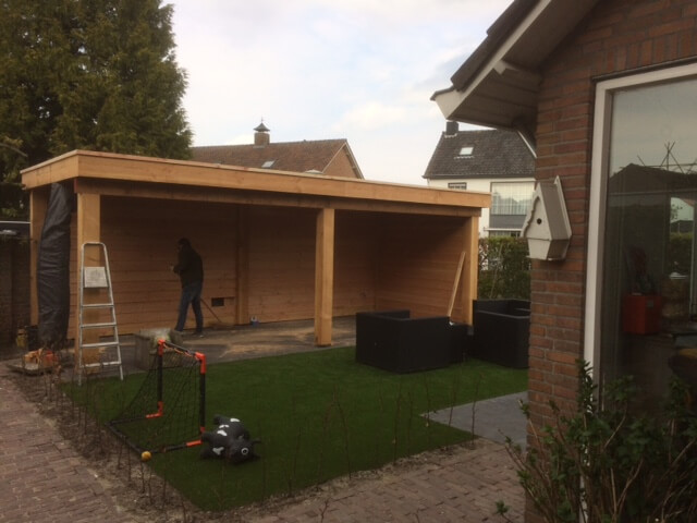 Bouwbedrijf-Paul-Bachman-Breda-Aanbouw-Houten-Veranda-5
