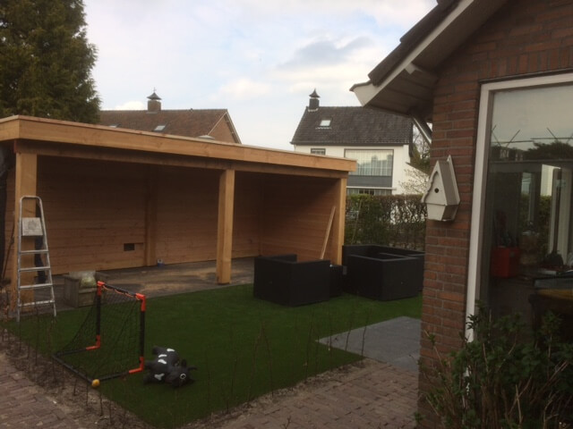 Bouwbedrijf-Paul-Bachman-Breda-Aanbouw-Houten-Veranda-4