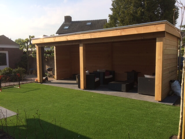 Bouwbedrijf-Paul-Bachman-Breda-Aanbouw-Houten-Veranda-2