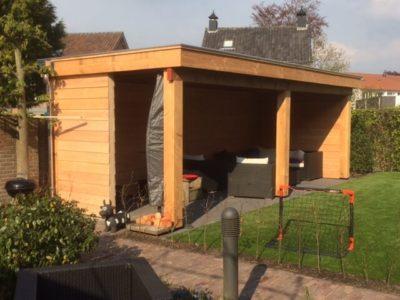 Bouwbedrijf-Paul-Bachman-Breda-Aanbouw-Houten-Veranda-12