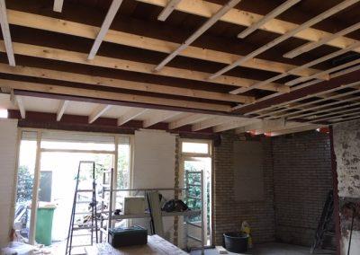 rachels voor plafond